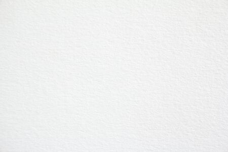 White clean sheet of paper texture background. Can be used for text.