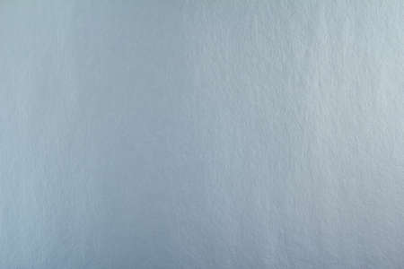 Silver gray sheet of cardboard paper with gloss surface texture background. Stock fotó