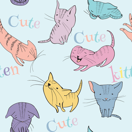 Cats design pattern.