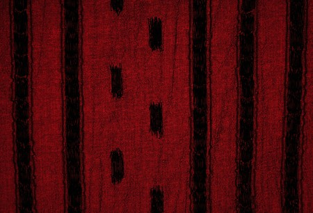 splotchy: cloth texture background