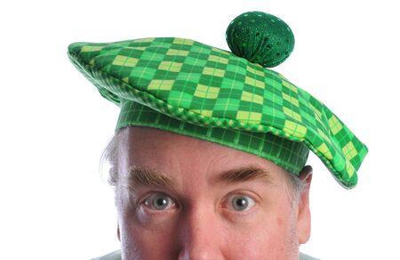 St Patricks day Stock Photo - 4295512