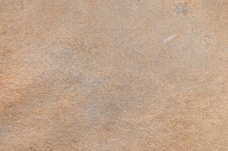 a camel skin textrue background or abstract Stock Photo