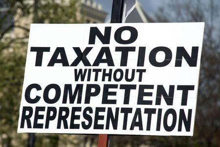 podatnika: transparent
