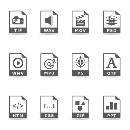 css: Formato file icon impostato in unico colore. EPS 10 con ombra trasparente posto sul livello separato. Nessun colore spot utilizzato. AI, PDF e PNG trasparenti di ogni icona inclusa. Font utilizzato: DejaVu Sans (http:www.fontsquirrel.comfontsDejaVu-Sans)