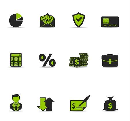 us coin: Iconos Duotone - M�s Finanzas Vectores