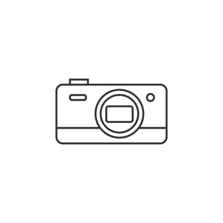 simple: Photography picture electronic imaging pocket compact affordable cheap