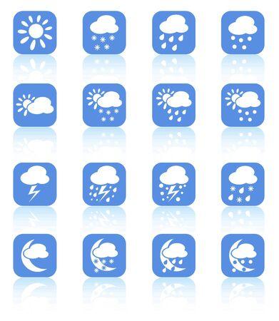 granizo: Iconset trama del tiempo. Vector versi�n est� disponible en mi cartera Vectores