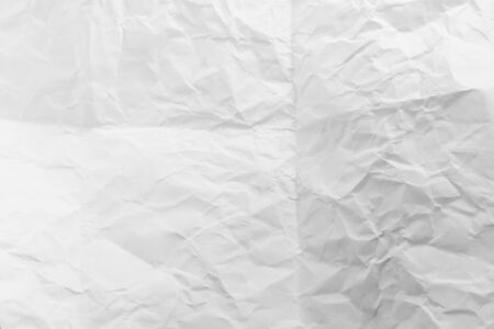 Wrikled paper background