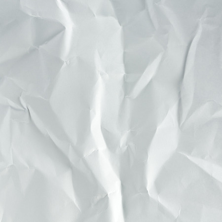 Abstract wrinkled paper background