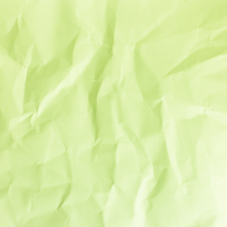 Abstract light green paper background 写真素材