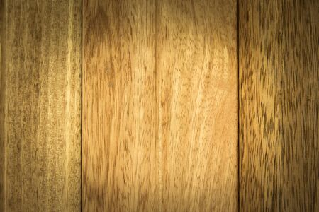 Grunge wood background Imagens