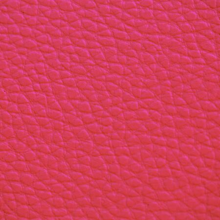 Rose purple color leather background