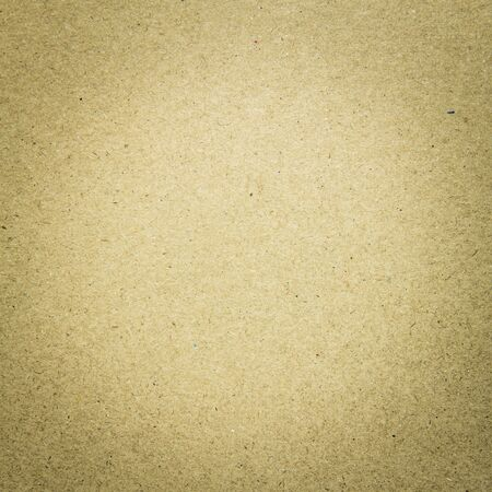 Brown paper background 版權商用圖片