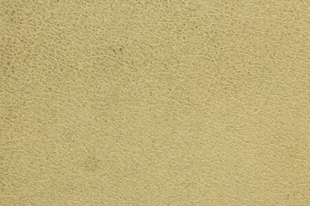 Brown leather pattern background Imagens