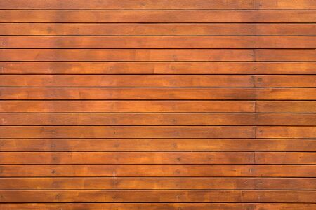 Red wooden wall background