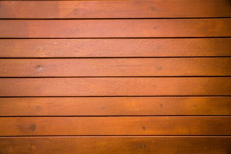 Grunge wooden wall background Imagens - 133454224
