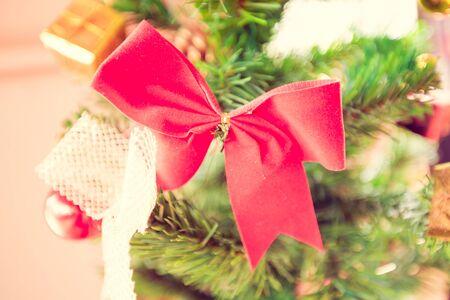 Christmas ornament decor Imagens - 133454230