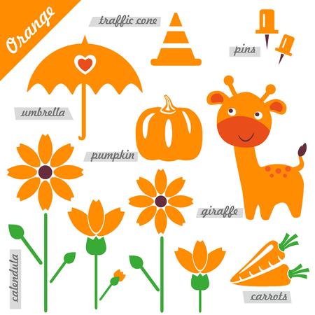Ziemlich Farbbücher Für Kinder Bilder - Ideen färben - blsbooks.com