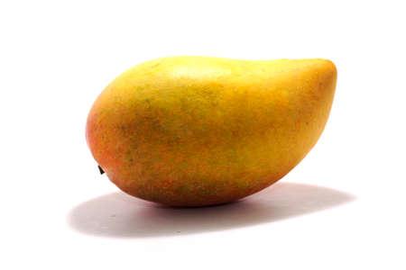 ripe: ripe mango
