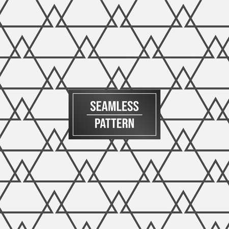 Geometric pattern background. Abstract pattern white background