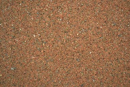Sand surface  Sand with Small Stones  Seamless Texture  Brown Sand with Small Stones  Seamless Tileable Texture  Stock Photo - 22606032