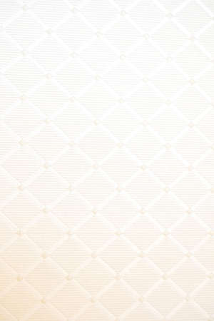 white texture, seamless  Modern background for your design   photo