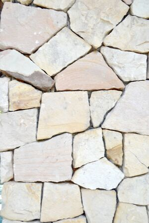 granular: Grey Granular Brick Pavers. Seamless Tileable Texture Stock Photo