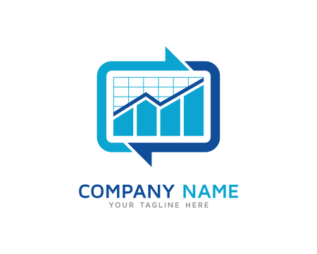 Business Grow Sync Logo