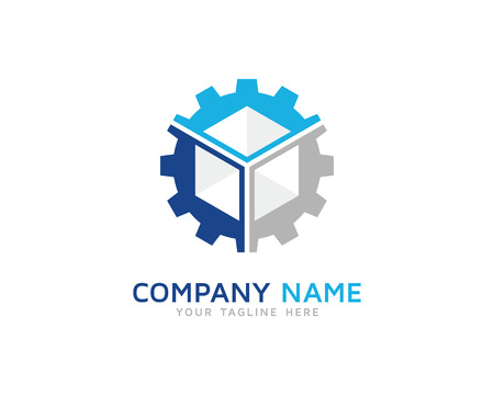Gear Box Tools Logo