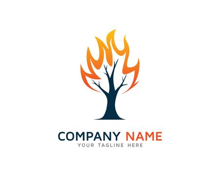 Ignite Tree Logo