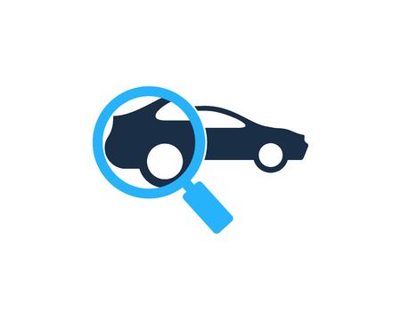 Find Automotive Icon Design vector illustration. Çizim