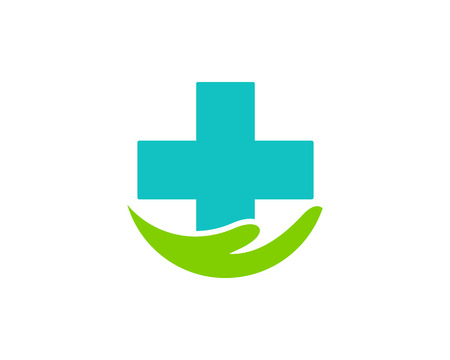 Medizin Icon Icon Design Element Standard-Bild - 80796023