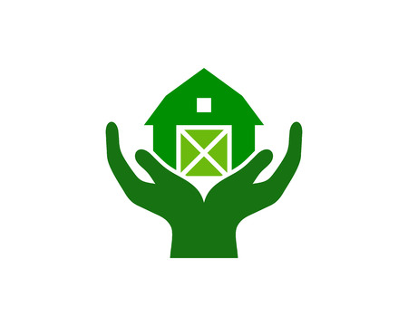 Care Logo Icon Design