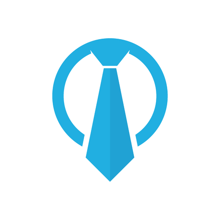 Job Logo Icon Design