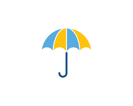 Logistic Logo Icon Design