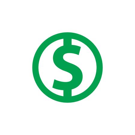 Money Logo Icon Design