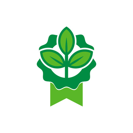 Top Nature Logo Icon Design