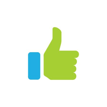 Best Testimonial Logo Icon Design Stock Vector - 106096265