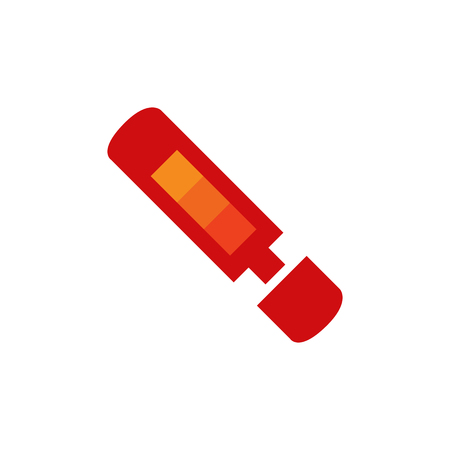 Usb Flash Disk Logo Icon Design