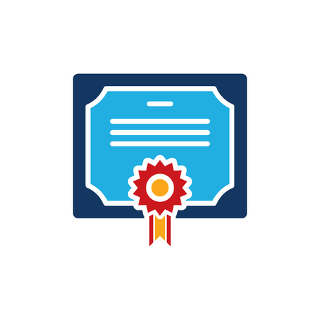 Best Document Icon Design