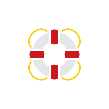 Medical Insurance Icon Design