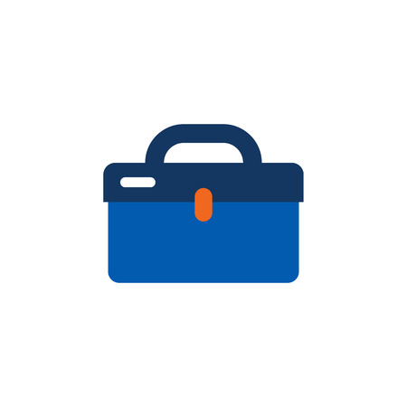 Box Tool Icon Design