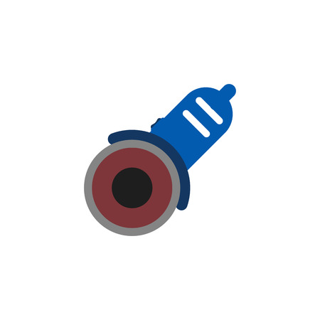 Tool Logo Icon Design
