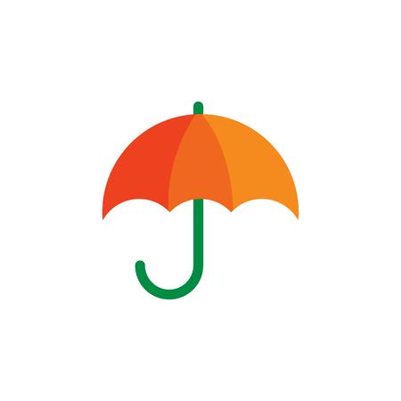 Save Finance Logo Icon Design Ilustração