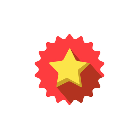 Best Shop And Buy Logo Icon Design Logo