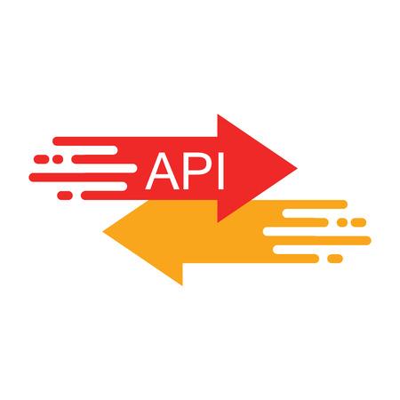 Fast Terminal Logo Icon Design