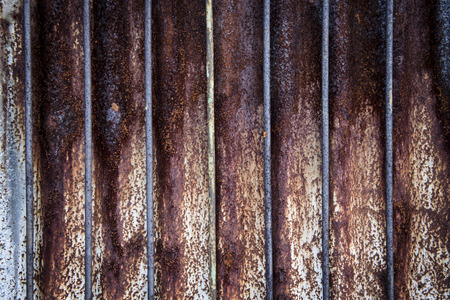 textures: rusty wall background  textures Stock Photo