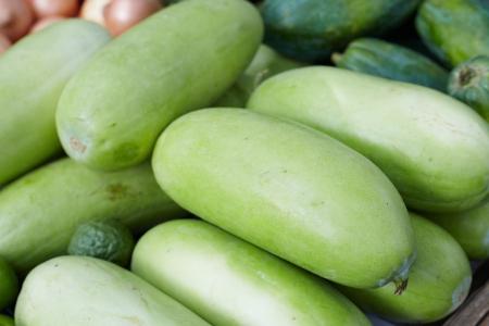 Vegetables Stock Photo - 13720284