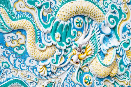 quicklime: Dragon pattern quicklime wallpaper.