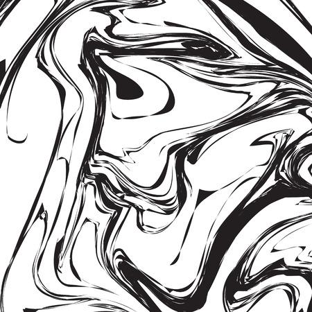 texture, fond d'écran, art, modèle, résumé, conception, arrière-plan, aquarelle, marbre, peinture, illustration, grunge, couleur, vague, toile de fond, graphique, encre, papier, dessin, pierre, eau, marbrure,